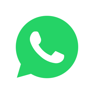 Simple Life Divers on Whatsapp